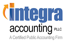 Integra Accounting, PLLC